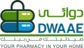 New Al Daman Pharmacy LLC
